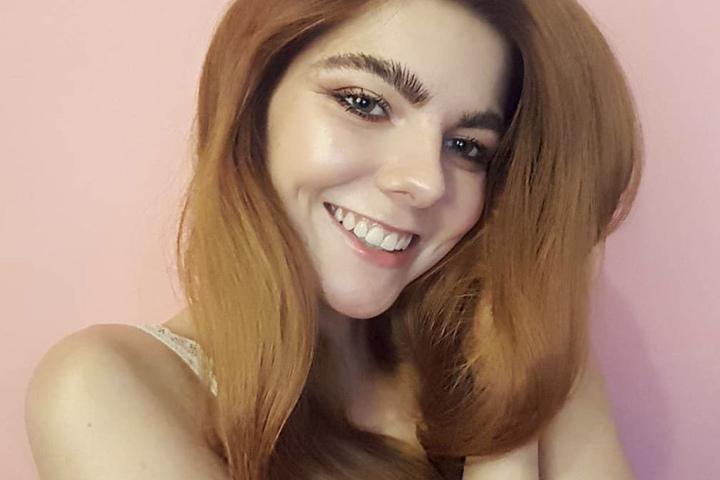 Muss etwa Favoritin Klaudia Giez (21) gehen?