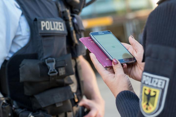 Das neue Instrument der Öffentlichkeitsfahndung ermöglicht es der Bevölkerung, aktiv bei der polizeilichen Aufklärungsarbeit mitzuwirken.