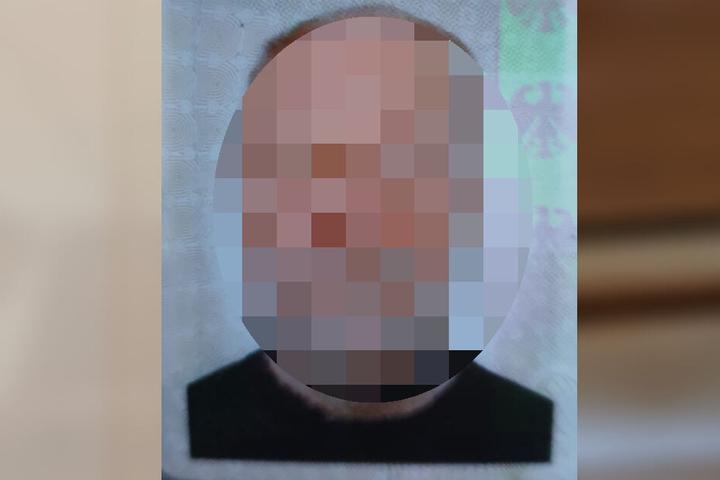 Die Polizei hat die Suche mittlerweile eingestellt, da der 76-Jährige aufgefunden wurde.