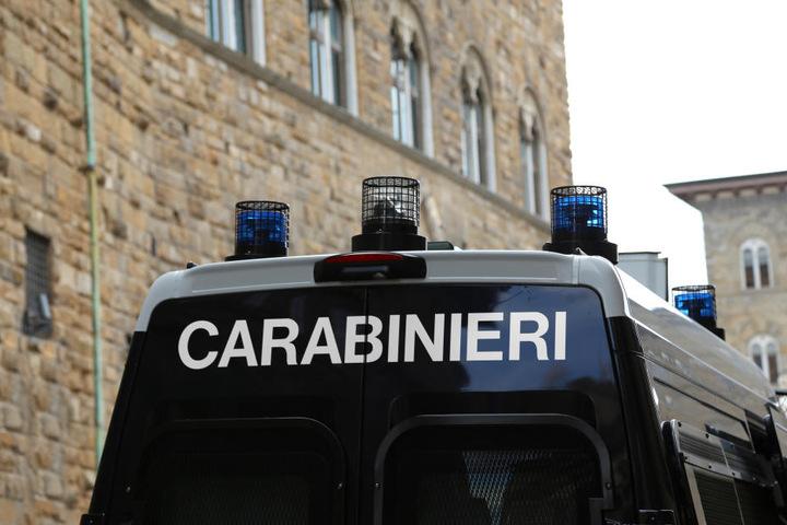 Der Tatverdächtige soll nach seiner Festnahme schnellstmöglich nach Deutschland gebracht werden (Symbolbild.