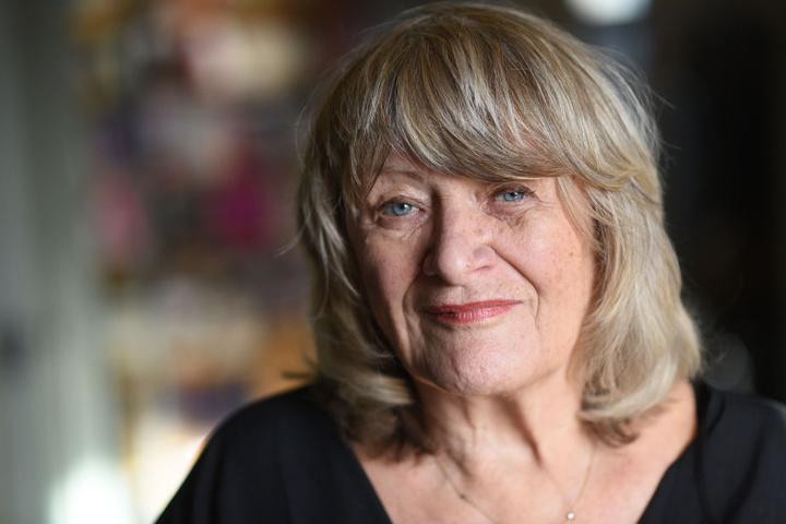 Alice Schwarzer (75) hatte einen kritischen Text veröffentlicht.