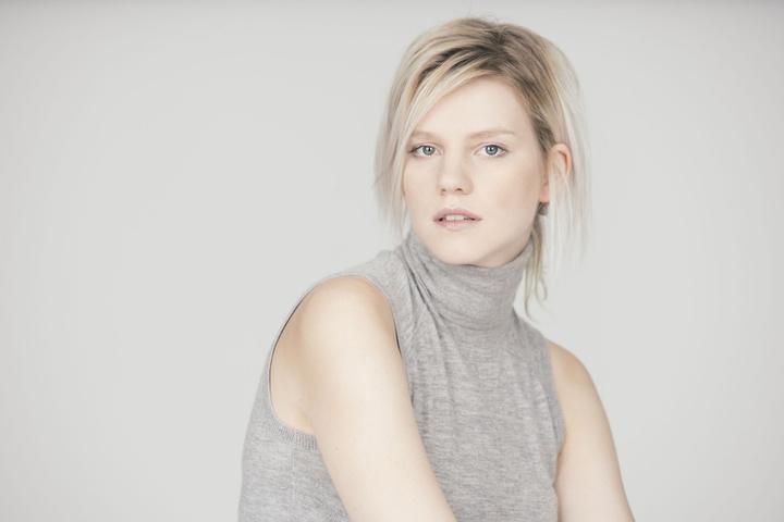 Beim ESC-Vorentscheid muss sich Levina (25) am Donnerstagabend gegen fünf deutsche Konkurrenten durchsetzen.