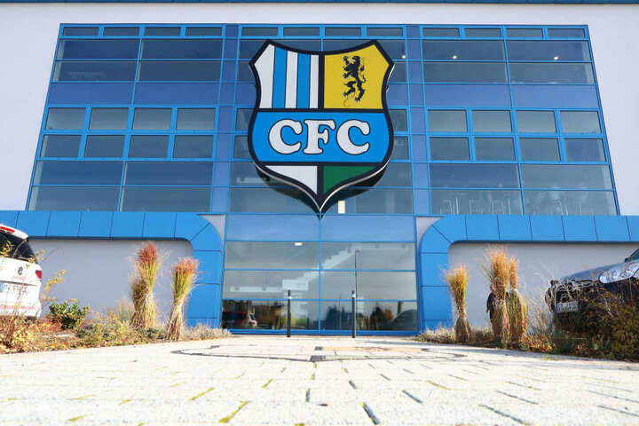 1000 Kinder sollen die Möglichkeit erhalten am Nikolaustag ein Heimspiel des CFC zu besuchen.