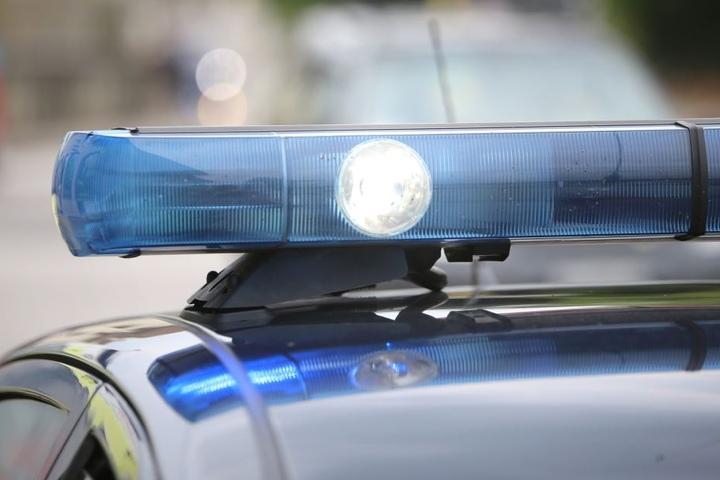 Die Polizei bittet um Hilfe der Öffentlichkeit. (Symbolbild)