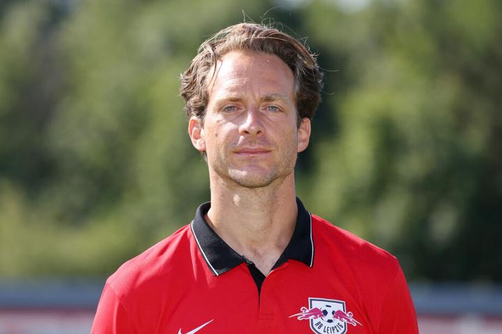 In der Saison 2012/13 wurde Tim Lobinger Athletiktrainer bei RB Leipzig.