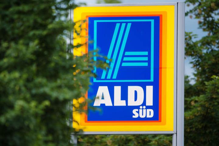 Künftig berät Zetsche das Management von Aldi Süd. (Symbolbild)