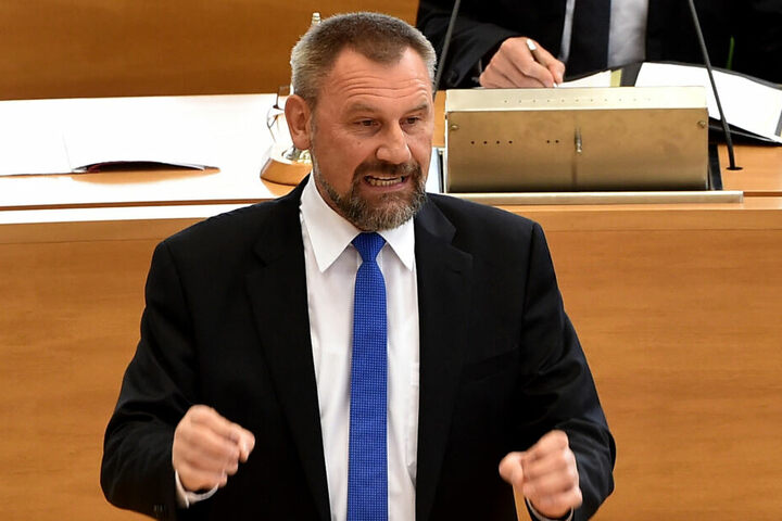Marko Schiemann (63, CDU)