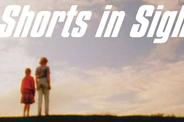 """Unter anderem im Sputnik läuft das britische Kurzfilmfestival """"British Short"""""""
