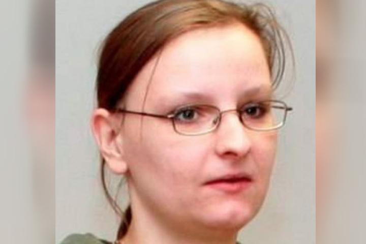 Monika Pawlaks Leiche wurde zerstückelt in blauen Müllsäcken gefunden. Nur ihr Kopf und ihre Hände waren nicht darin...
