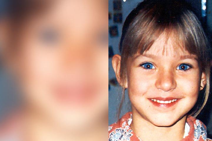 Die neunjährige Peggy war 2001 verschwunden, erst im Sommer 2016 wurden Skelettteile entdeckt.