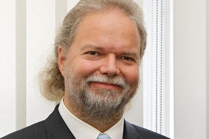 Utz Claassen, früherer Chef des Energiekonzerns EnBW, steigt in die Verhandlungen wohl mit ein.