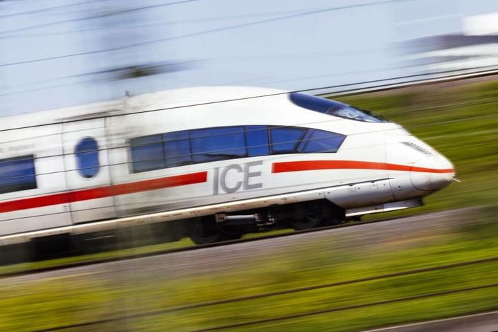Egal ob Bremen, Rostock oder Hannover: Ab dem 15. Dezember gibt es einige Direktverbindungen mehr.