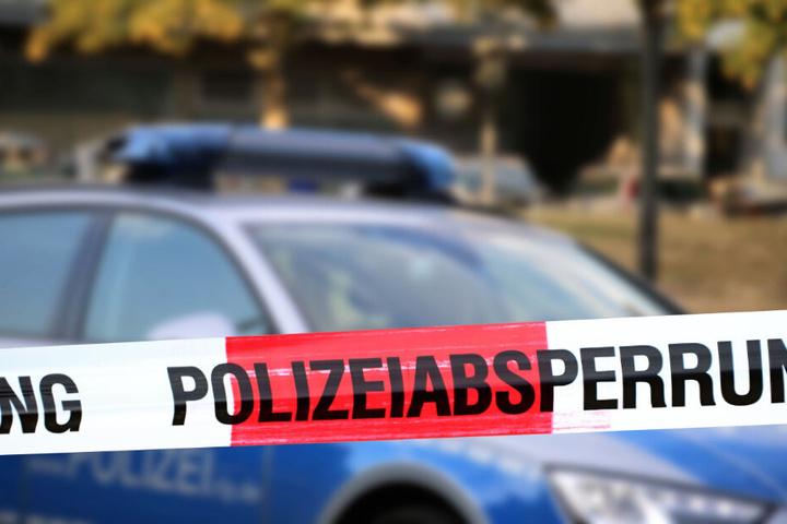 Hinweise nimmt die Bundespolizei rund um die Uhr unter der kostenfreien Servicenummer 0800 6 888 000 oder jede andere Polizeidienststelle entgegen. (Symbolbild)