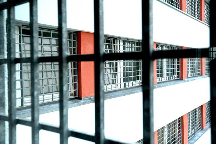 Die Probleme mit Nordafrikanern in Sachsens Gefängnissen nehmen zu.