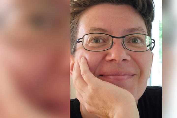 Frauen müssen ein bestimmtes Aussehen haben, um die Anerkennung vor allem von Männern zu bekommen, sagt Nina Degele.
