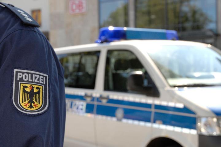 Die Polizei wird wegen Körperverletzung ermitteln. (Symbolbild)