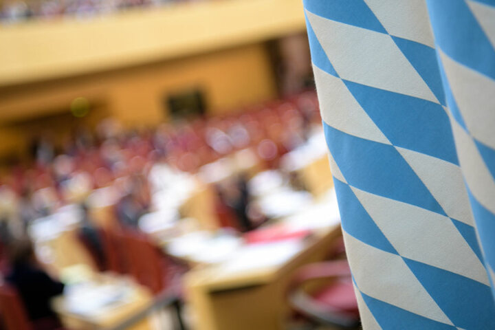 Am 14. Oktober 2018 wird in Bayern von den Wahlberechtigten ein neuer Landtag gewählt.