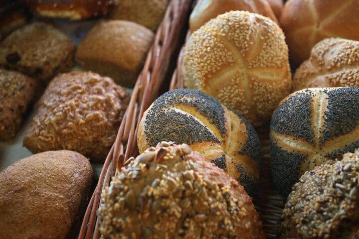 Egal ob man dazu Brötchen, Semmel oder Weck sagt: Produkte vom Biobäcker liegen im Trend.