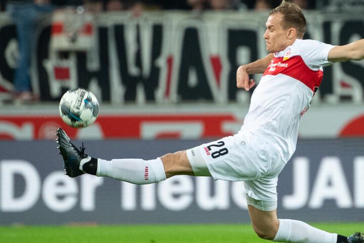 Wann Spielt Arminia Bielefeld
