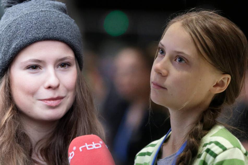 Bittere Niederlage für Greta Thunberg: Ihr neuer Appell nützte nichts