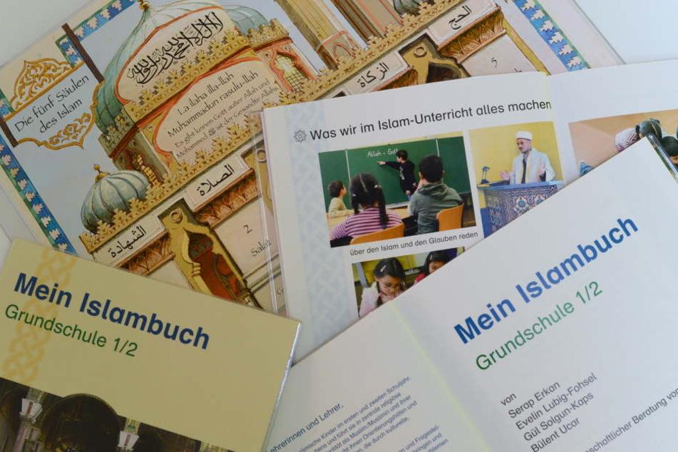 Seit 2013/14 findet an Hessens Schulen islamischer Unterricht statt. (Symbolbild)