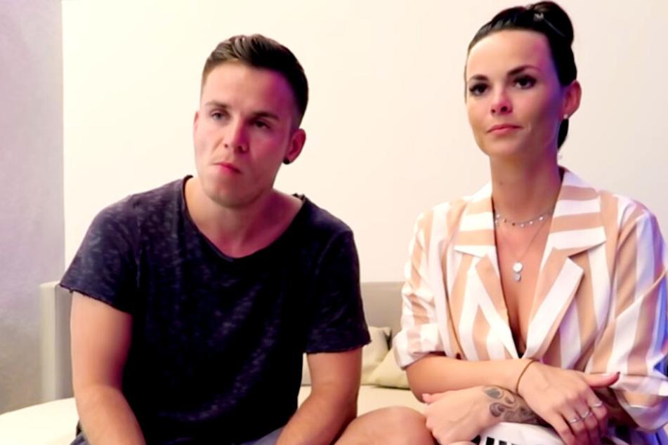 vorhaut dehnung video sex of lesbian