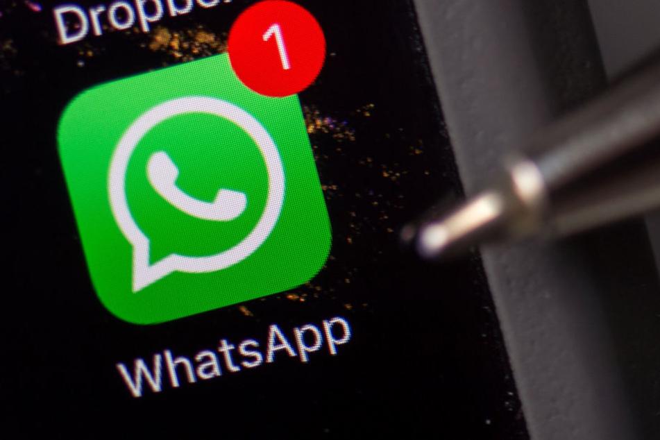 WhatsApp wird in den kommenden Wochen wieder um zwei neue Features erweitert.