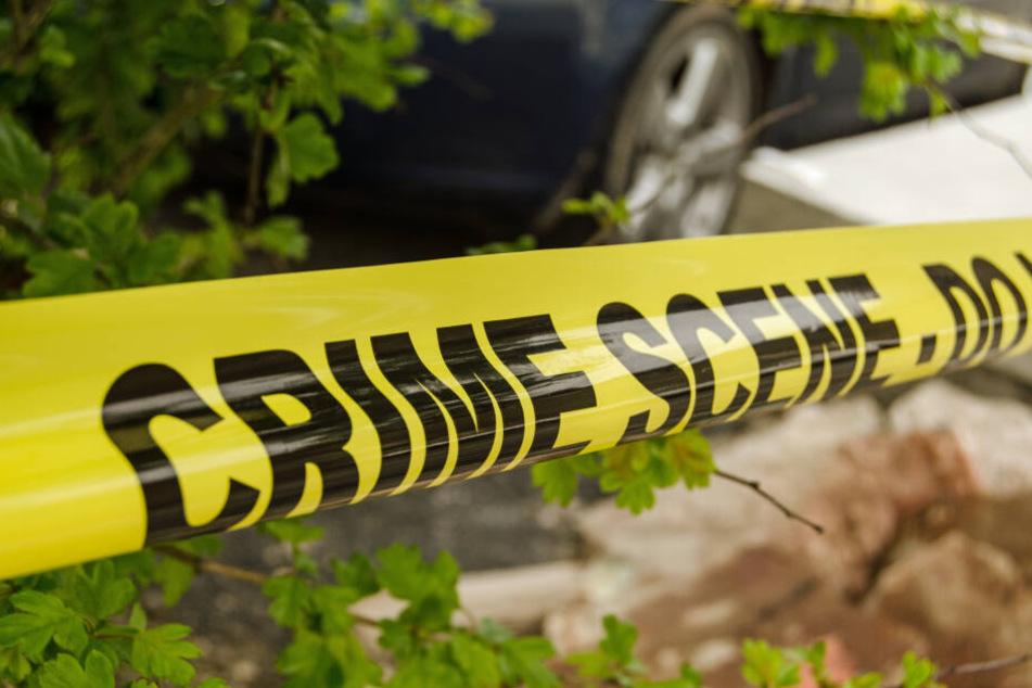 In Los Angeles brachte ein Mann erst seine Frau und dann sich selbst um.