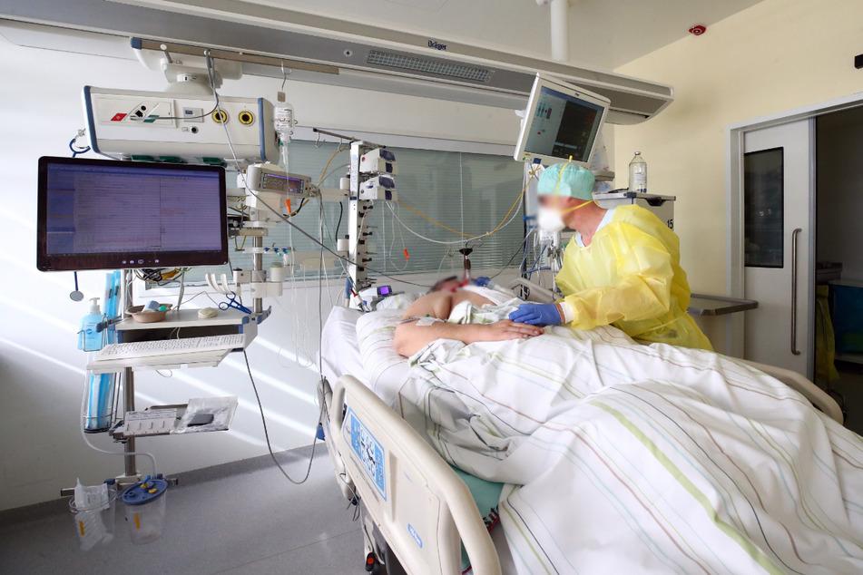 Zahl der Corona-Neuinfektionen in Thüringen gestiegen