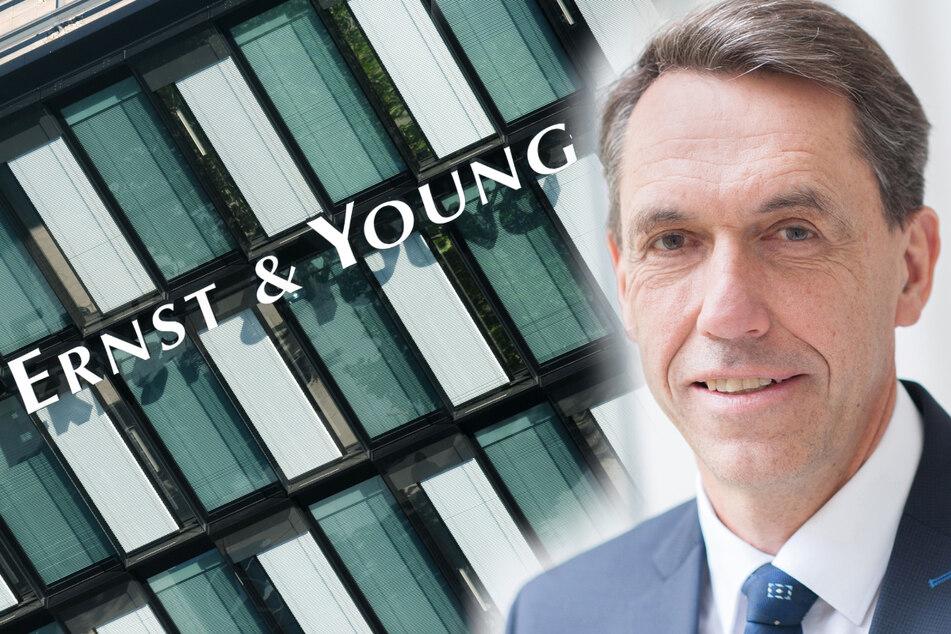 Wirecard: Können die Prüfberichte von Ernst & Young bald eingesehen werden?