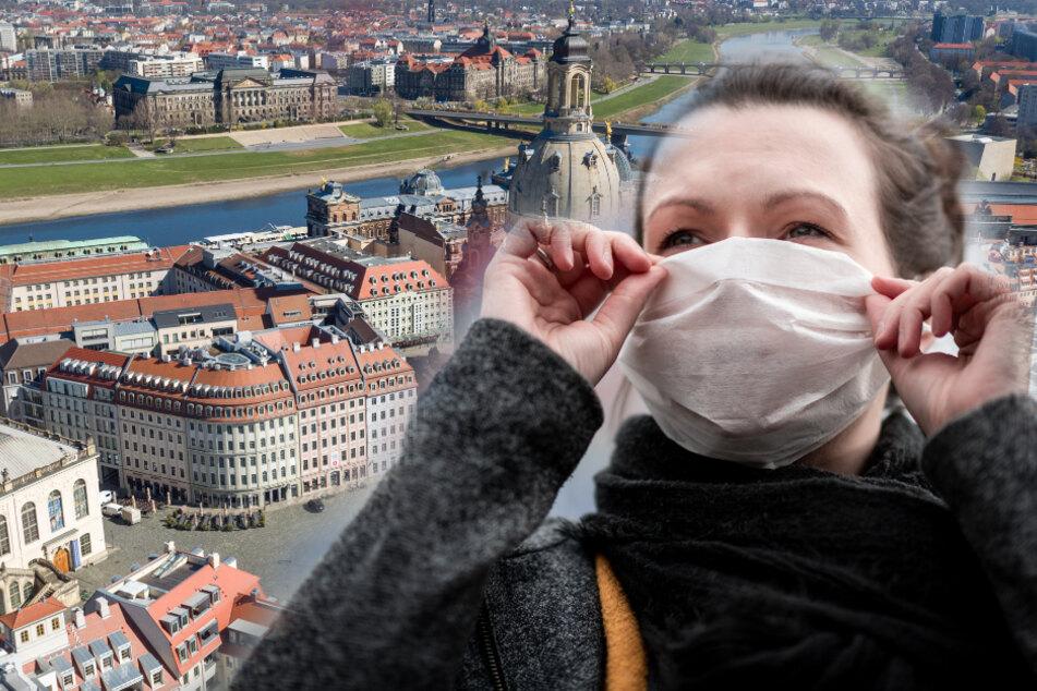 Sachsen führt Quarantäne-Pflicht für Auslands-Rückkehrer ein