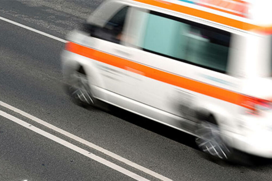 Werden Krankenwagen in Nordrhein-Westfalen sabotiert?
