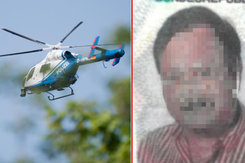 Traurige Gewissheit: Vermisster Tourist aus Lübeck ist tot!