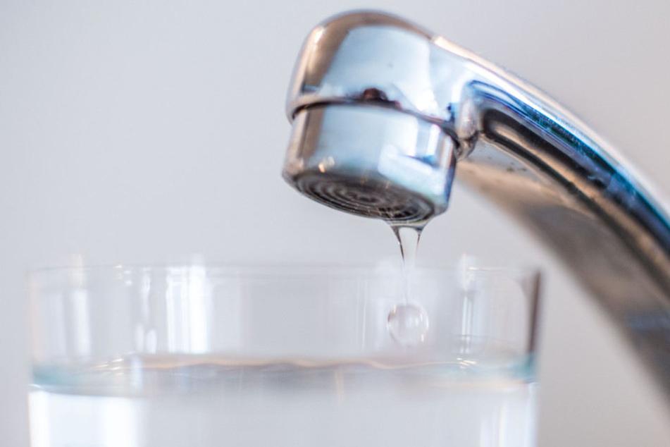 Das Grund- und Trinkwasser in Bayern soll besser geschützt werden.