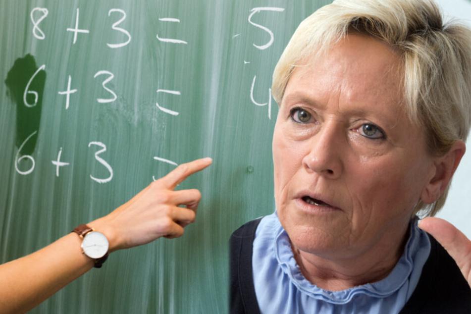 Friseure-und-Schreiner-als-P-dagogen-Immer-mehr-Lehrer-ohne-Qualifikation
