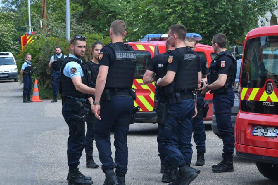 Suche nach Tag: deutscher arschfick