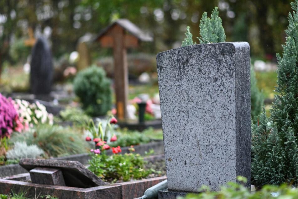 Zu viele Tote: Hanau nutzt nun Container für Corona-Opfer!