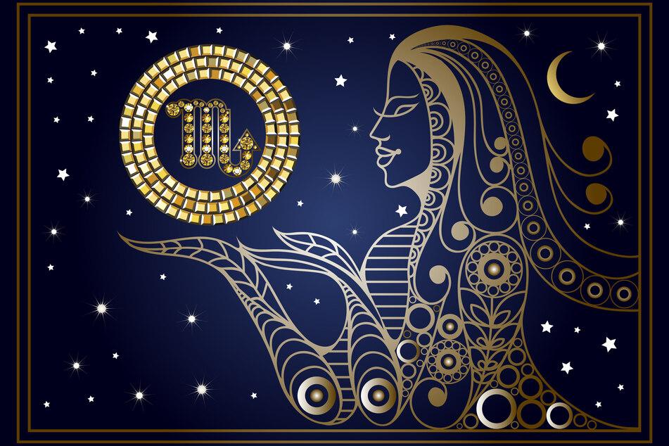 Wochenhoroskop Skorpion: Deine Horoskop Woche vom 12.04. - 18.04.2021