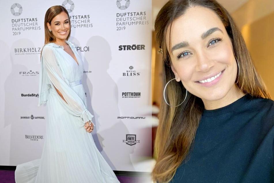 "Castings für Staffel 4 gestartet: So stolz ist Jana Ina Zarrella auf ""Love Island"""