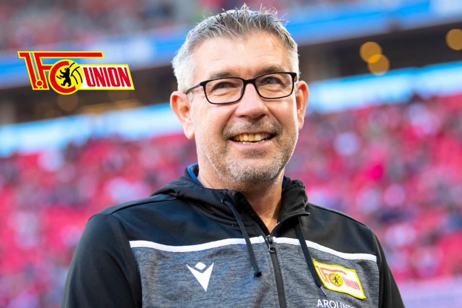Kann Union die Negativserie gegen Schalke beenden?
