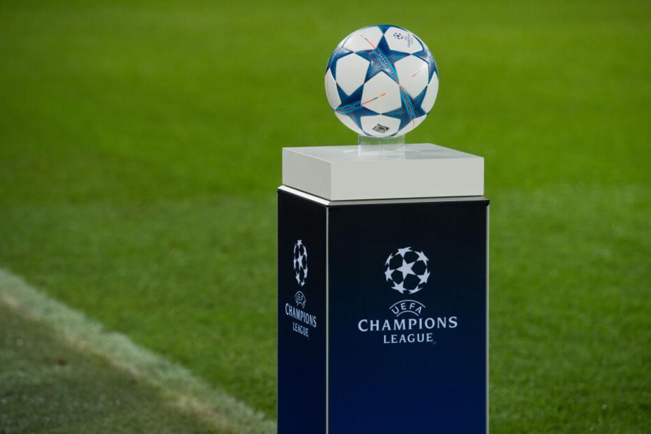 Werden Champions und Europa League bald komplett reformiert?