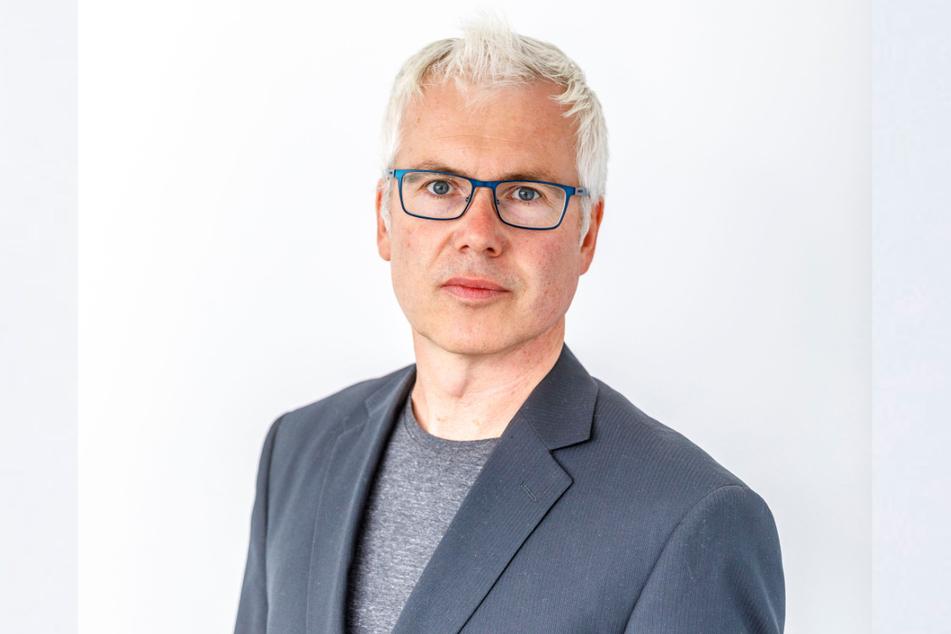 TAG24-Redakteur Torsten Hilscher imponiert, wie tapfer der zehnjährige Mattheo die Coronainfektion überstanden hat.