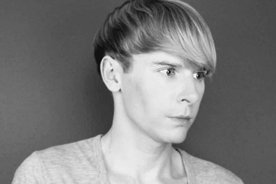 Ramon Wagner (29) ist Künstlermanager und kennt sich in der Trash-TV-Szene aus.