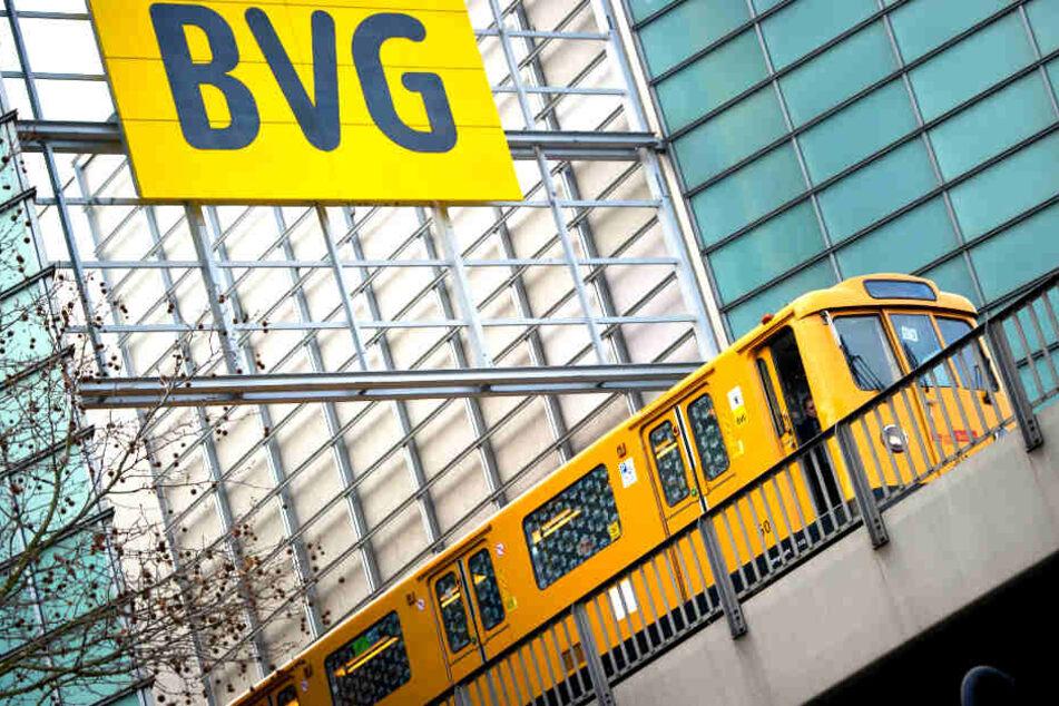 Neuer Warnstreik in Berlin? Verdi prüft BVG-Angebot