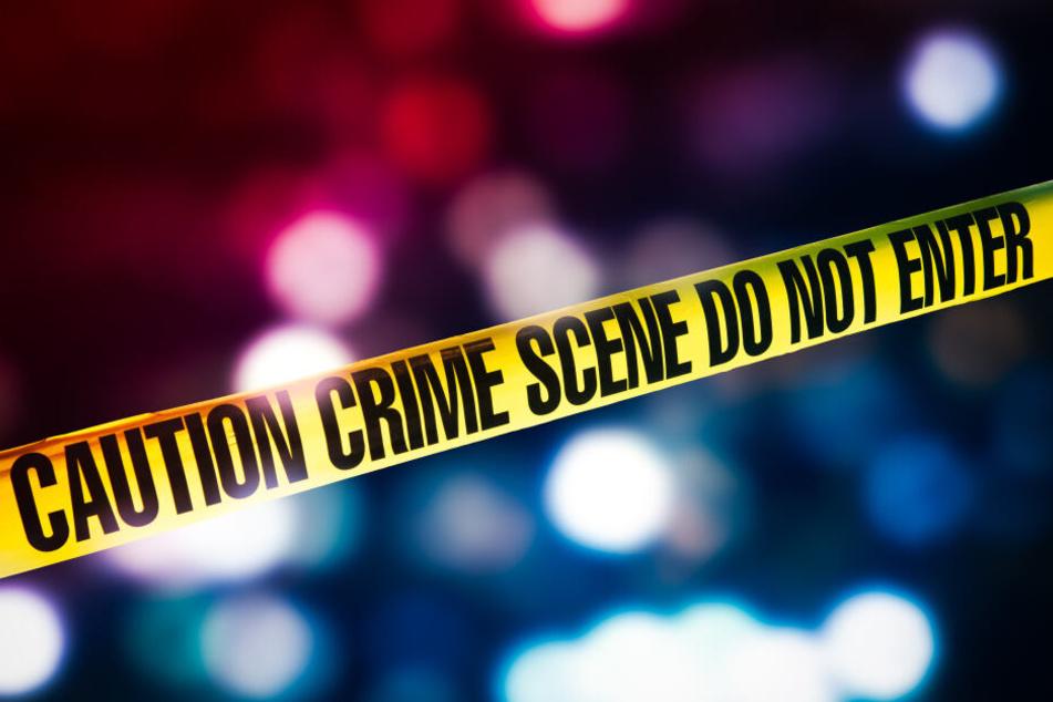 Fotograf pinkelt hinters Auto: 26-Jähriger erschießt ihn dafür