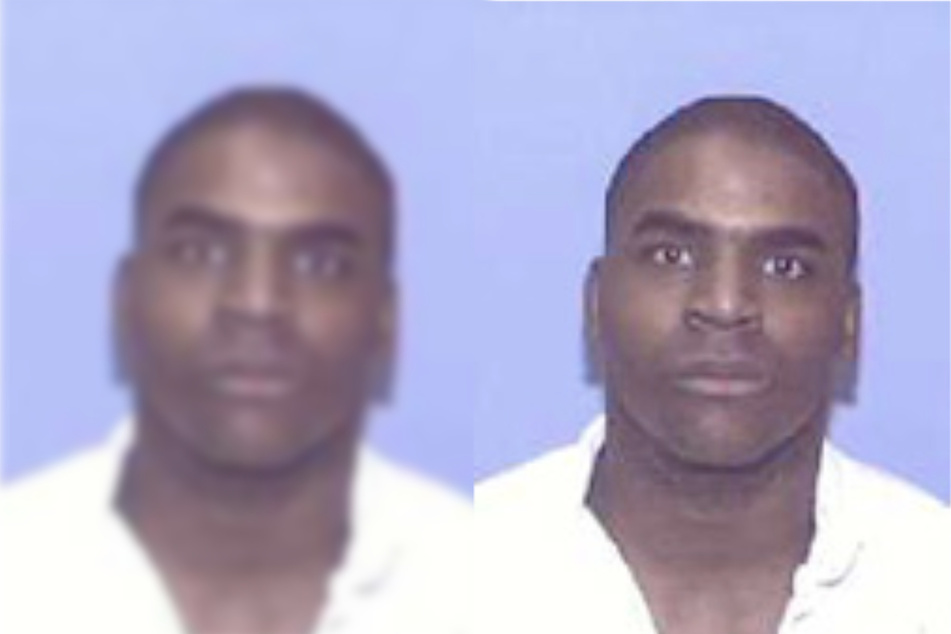Texas executes man despite heartbreaking plea for clemency from murder victim's sister