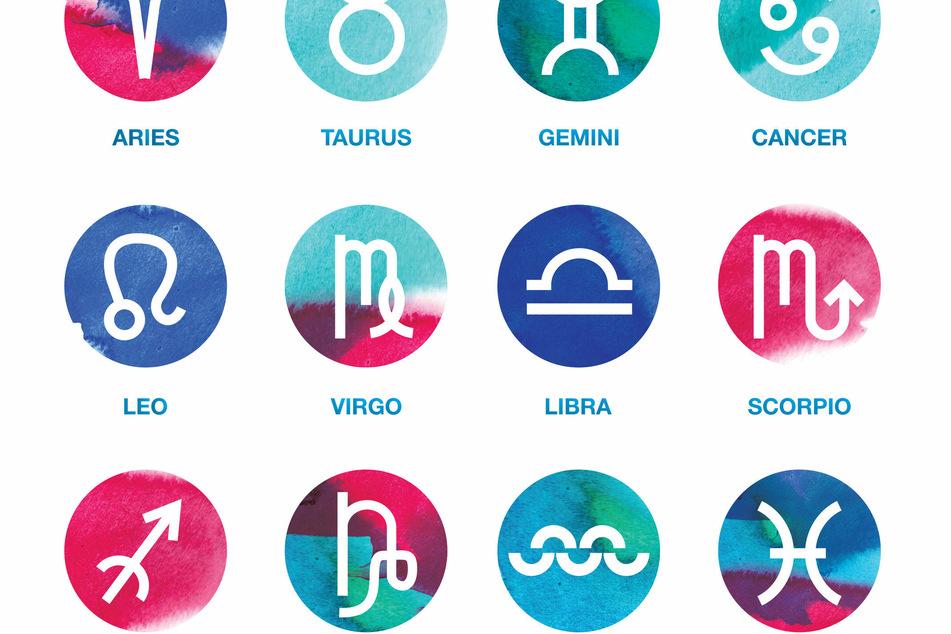 Horoskop heute: Tageshoroskop kostenlos für den 16.04.2021