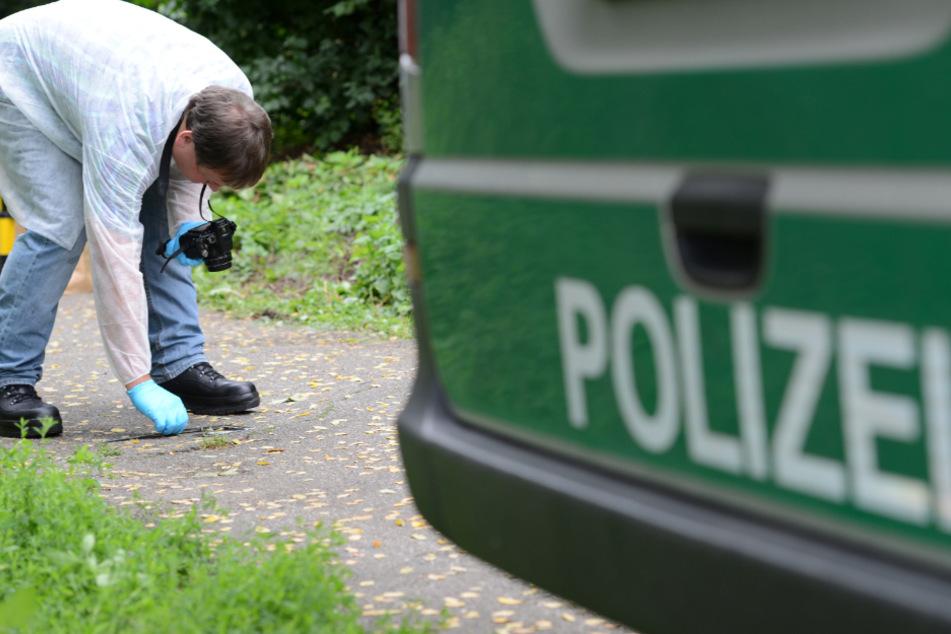 Getöteter achtjähriger Armani: Polizei erhält noch immer Hinweise