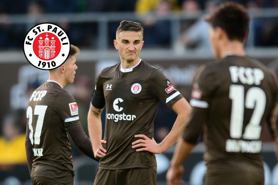 Gelingt dem FC St. Pauli in Hannover endlich mal wieder ein Auswärtssieg?