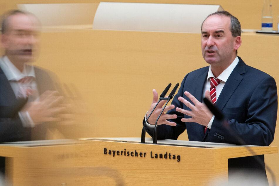 """Aiwanger wirbt für Kraft-Wärme-Kopplung: """"Lösung der Energiedebatte"""""""